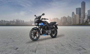 Bajaj Pulsar-220 is gaining popularity. Find all the details here.