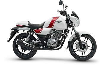 Bajaj V15 Price, Mileage, Review - Bajaj Bikes
