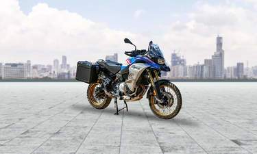 Triumph Tiger 800 Price Mileage Review Triumph Bikes