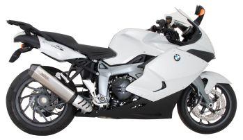 Bmw K 1300 S Price Mileage Review Bmw Bikes