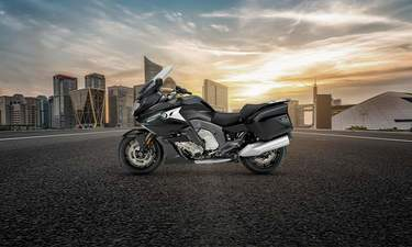 Bmw K 1300 R Price Mileage Review Bmw Bikes