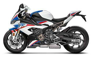 New Bmw S 1000 Rr Price In India Bmw New S 1000 Rr Launch Date
