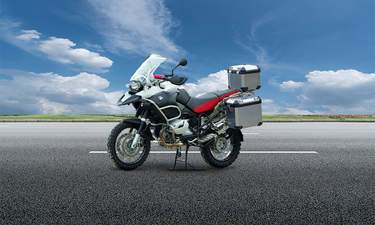 2019 BMW R 1250 GS And GS Adventure Details Revealed - NDTV CarAndBike