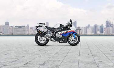 Eicma 2018 2019 Bmw S 1000 Rr Breaks Cover Ndtv Carandbike