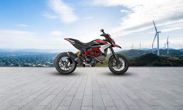 Ducati Monster 821 Price, Mileage, Review - Ducati Bikes