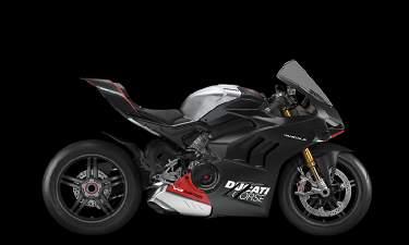 Ducati Bikes Prices, Models, Ducati New Bikes in India