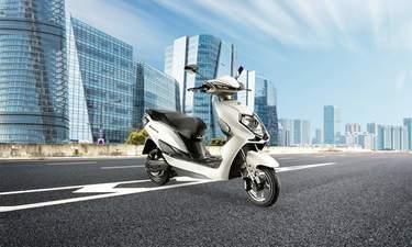 TVS Scooty Pep Plus Price, Mileage, Review - TVS Bikes