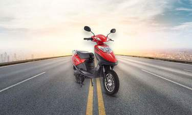 37d75448779 Hero Electric Bikes Prices, Models, Hero Electric New Bikes in India ...
