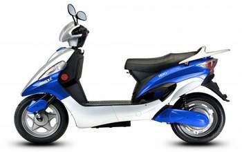Hero Electric Maxi Price Mileage Review Hero Electric Bikes