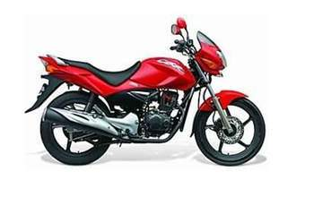 Used Hero Honda Cbz Xtreme Bikes, Second Hand Hero Honda Cbz Xtreme