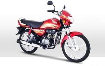 Used Bikes in Kota - Second Hand Bikes for Sale in Kota