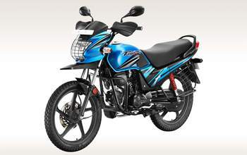 Used Bikes in Ramanathapuram - Second Hand Bikes for Sale in