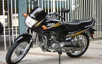 Used Bikes in Allahabad - Second Hand Bikes for Sale in