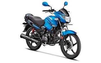 Hero Glamour Fi Price in Hyderabad: Get On Road Price of Hero Glamour Fi