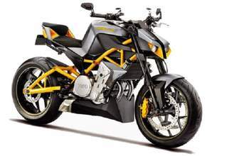 New hero bikes coming soon