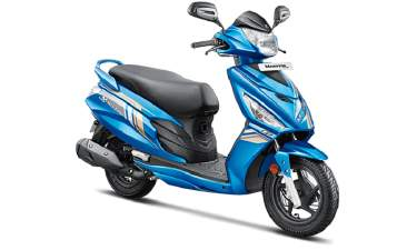 Honda Activa 3g Price In Hyderabad Get On Road Price Of