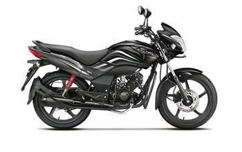 Mahindra Centuro Price Mileage Review Mahindra Bikes