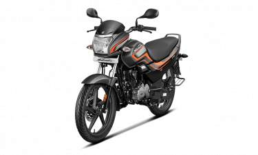 Hero Bikes Prices Gst Rates Models Hero New Bikes In India