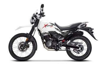 Hero XPulse 200T Price in India, Hero XPulse 200T Launch