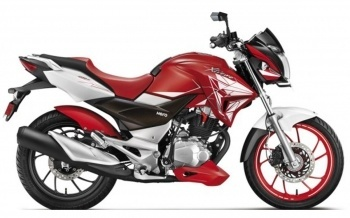 Hero Xtreme 200 S Price In India Hero Xtreme 200 S Launch Date