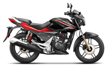 Suzuki Gixxer And Gixxer Sf Special Editions Launched In