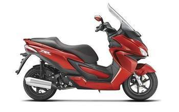 Ktm Scooty Price >> TVS Entorq 125 Price in India, TVS Entorq 125 Launch Date, Review - TVS Bikes