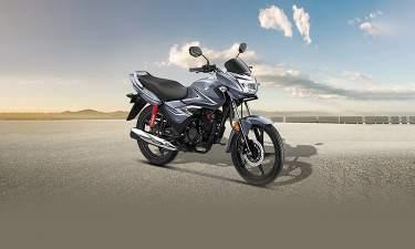 Used Honda Cb Shine Bikes, Second Hand Honda Cb Shine Bikes