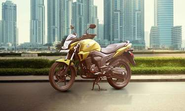 Cost For New Ignition Switch Yamaha Fz