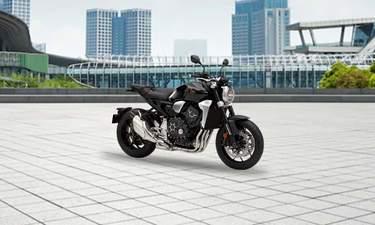 Honda Activa 125 Price, Mileage, Review - Honda Bikes on