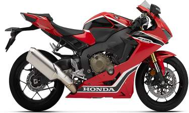 Honda CBR 1000RR Price, Mileage, Review - Honda Bikes