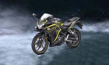 Compare Yamaha Yzf R3 Vs Honda Cbr 250r Bikes Price Mileage Specs