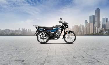Mahindra Centuro Rockstar Price Mileage Review Mahindra Bikes