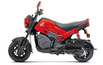 Honda Navi Price Buy Navi Honda Navi Mileage Review Honda Bikes