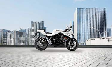 Yamaha R3 Price >> Yamaha Yzf R3 Price Mileage Review Yamaha Bikes