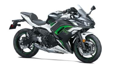 Kawasaki Bikes Prices, Models, Kawasaki New Bikes in India, Images ...