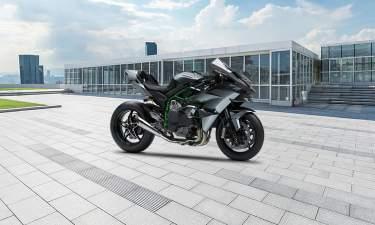 Kawasaki Ninja 400 Price, Mileage, Review - Kawasaki Bikes
