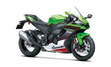 compare suzuki gsx r1000 vs kawasaki ninja zx 10r bikes price