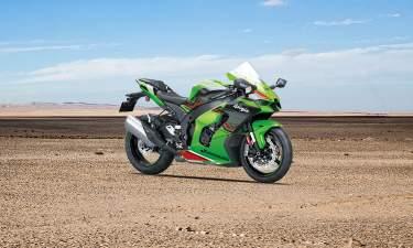 Kawasaki Ninja 300 Price, Mileage, Review - Kawasaki Bikes