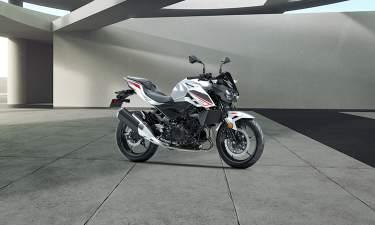 Upcoming Kawasaki Bikes In India New Bike Launches