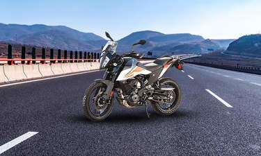 Upcoming Bikes in India 2018, New Upcoming Bikes, Scooters