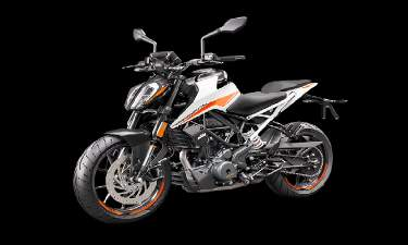 ktm bikes prices (gst rates), models, ktm new bikes in india