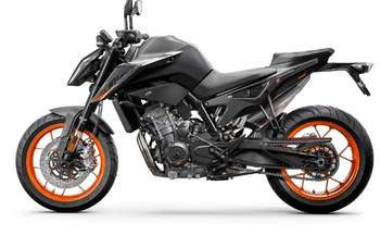 KTM Bikes Prices Models New In India Images Videos