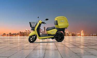 Vespa Notte 125 Launched In India Priced At Rs 68 645