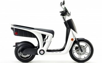 Mahindra Bikes Prices Gst Rates Models Mahindra New Bikes In