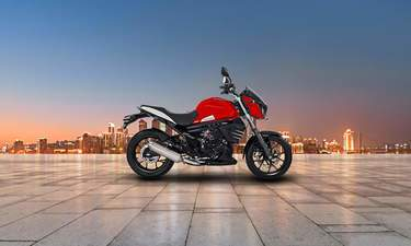mahindra motorcycle photo  Mahindra Mojo Price, Mileage, Review - Mahindra Bikes