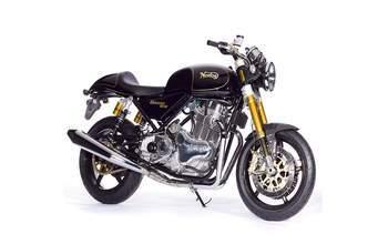 Norton Bikes Prices, Models, Norton New Bikes in India, Images, Videos