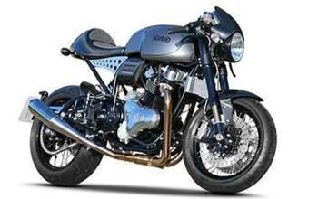 Bmw K 1300 R Price Mileage Review Bmw Bikes