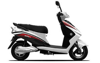 Honda Cliq 110 Cc Scooter Launched In India Priced At Rs