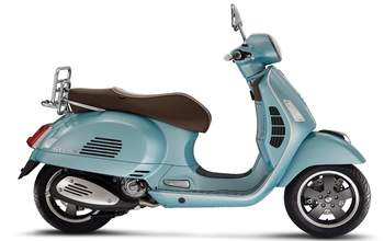 piaggio bikes prices (gst rates), models, piaggio new bikes in