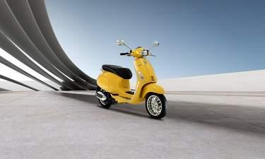 piaggio bikes prices (gst rates), models, piaggio new bikes in